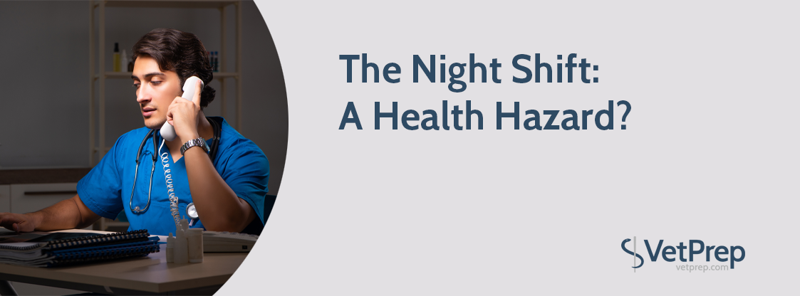 Header-The-Night-Shift--A-Health-Hazard