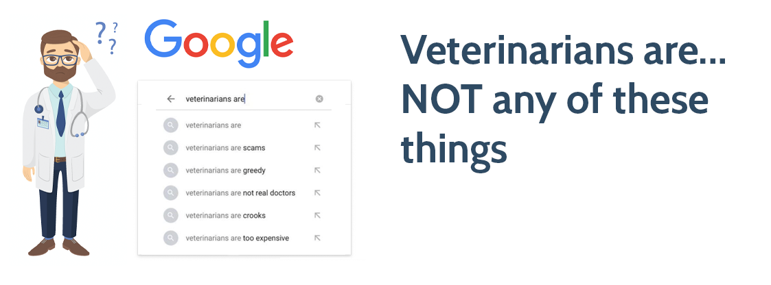 Veterinarians-are….NOT-any-of-these-things-(except-real-doctors)-1
