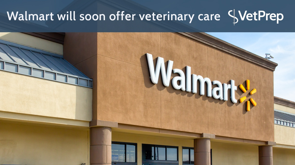 Walmart-will-soon-offer-veterinary-care
