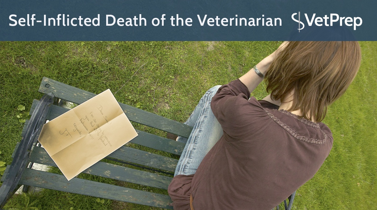 Self-Inflicted-Death-of-the-Veterinarian.jpg