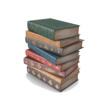 stack-books.png